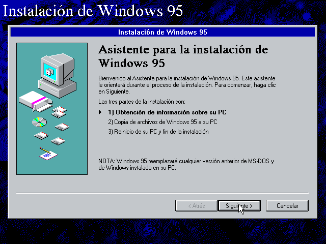 Windows 95 v2-2015-12-24-20-37-33