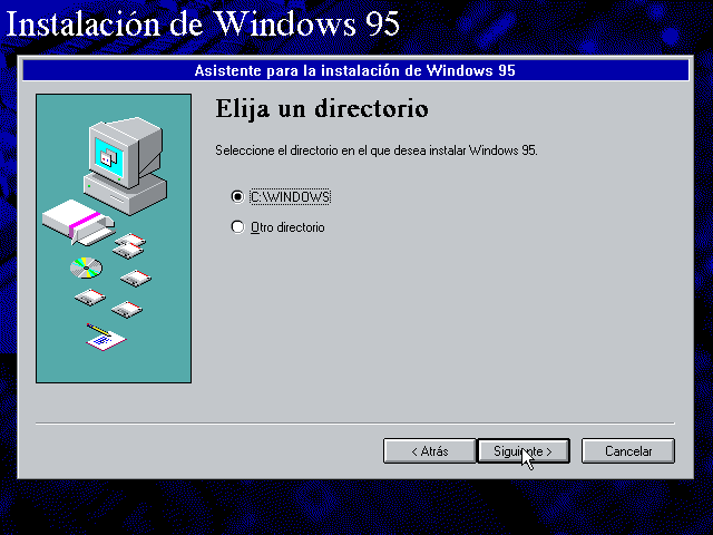 Windows 95 v2-2015-12-24-20-37-37