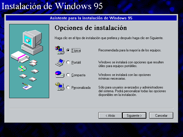 Windows 95 v2-2015-12-24-20-37-40