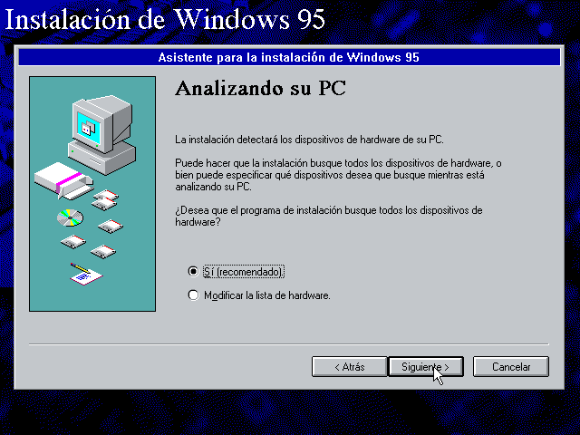 Windows 95 v2-2015-12-24-20-39-45