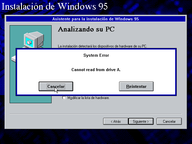 Windows 95 v2-2015-12-24-20-39-51
