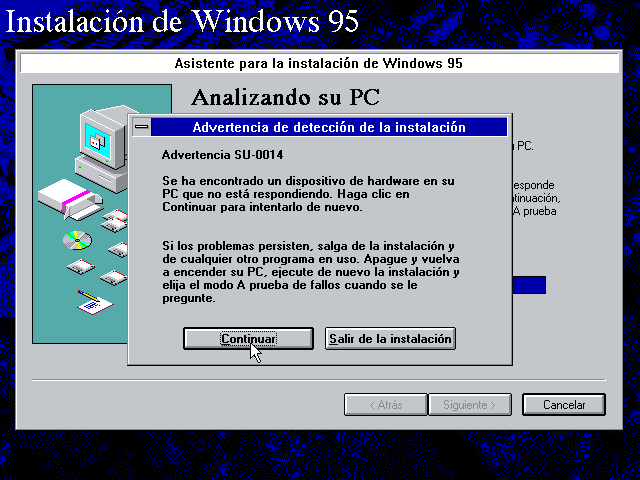 Windows 95 v2-2015-12-24-20-42-30
