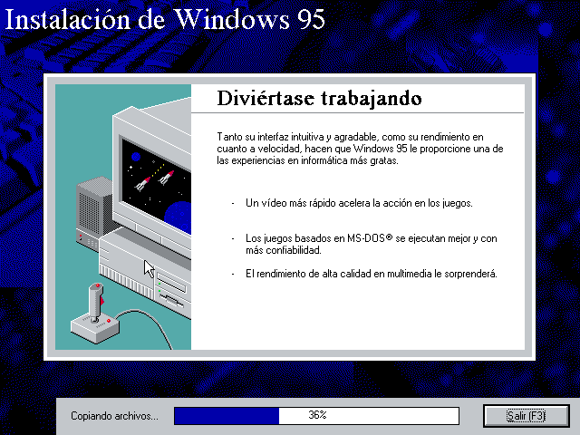 Windows 95 v2-2015-12-24-21-58-37