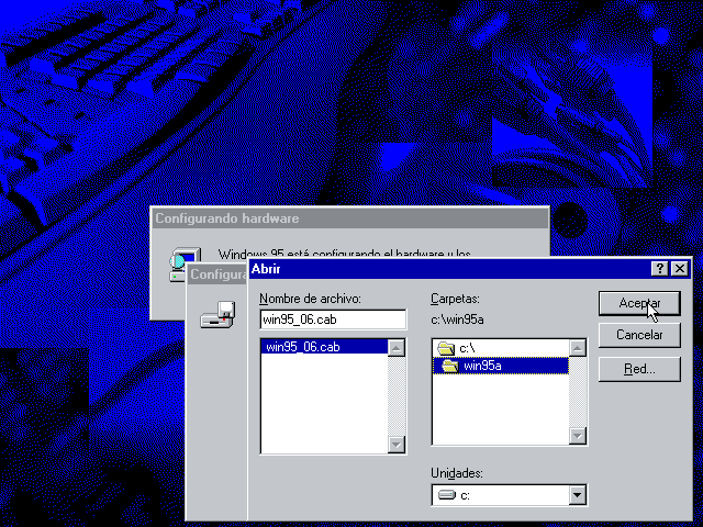 Windows 95 v2-2015-12-24-22-00-32