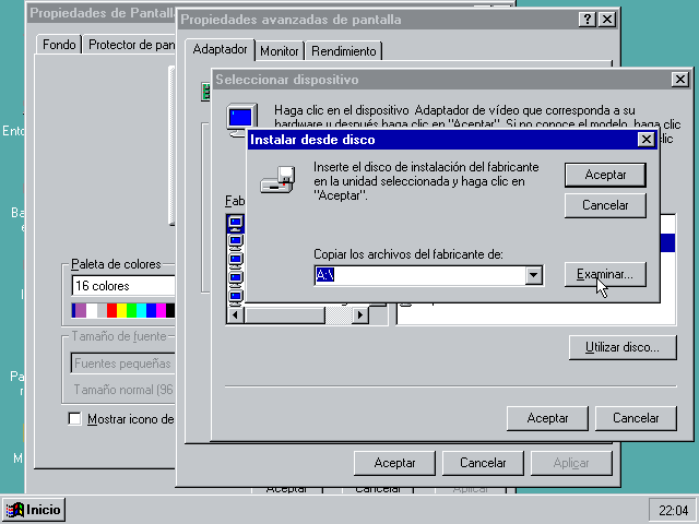 Windows 95 v2-2015-12-24-22-04-48