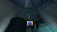 Donde debería de estar ventana en Portal