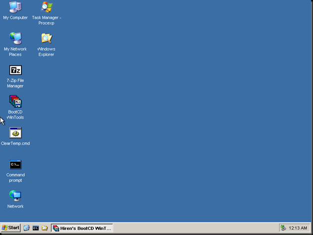 Windows XP Professional-2011-07-31-00-13-10