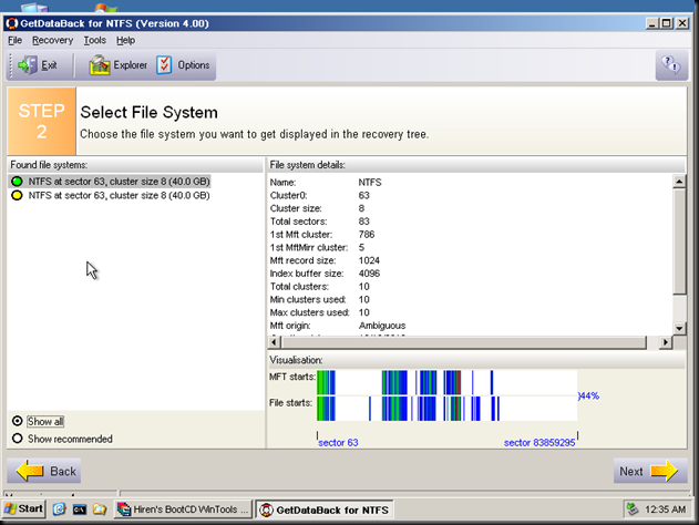 Windows XP Professional-2011-07-31-00-35-13