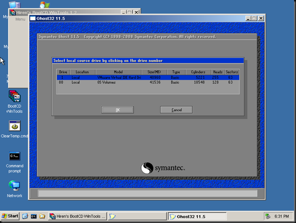 Windows XP Professional-2012-02-18-18-32-00