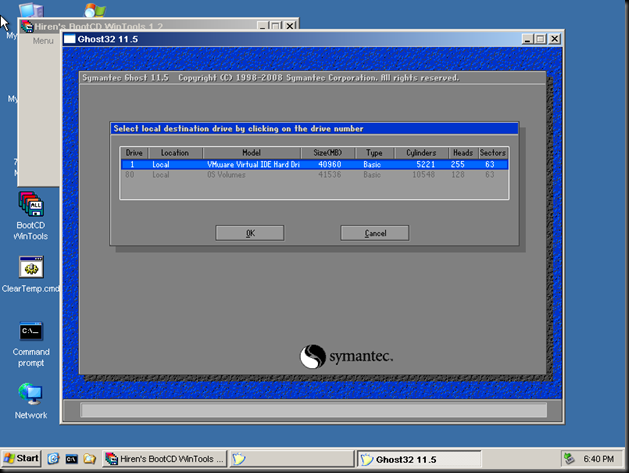 Windows XP Professional-2012-02-18-18-40-38