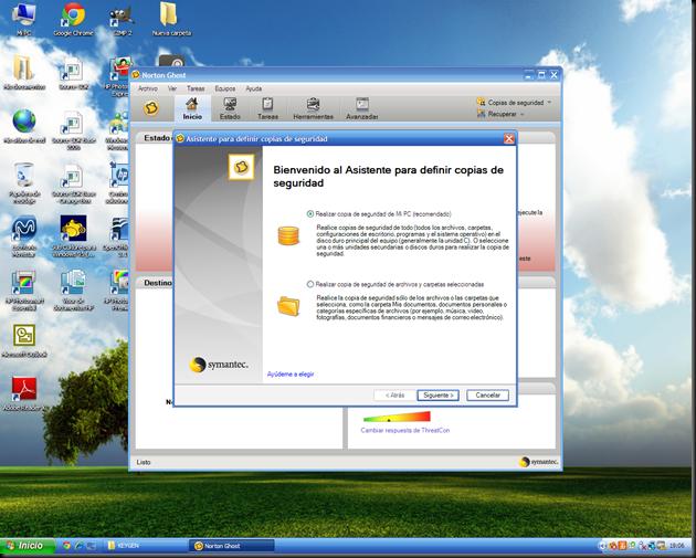 Windows XP Professional-2012-02-18-19-06-44