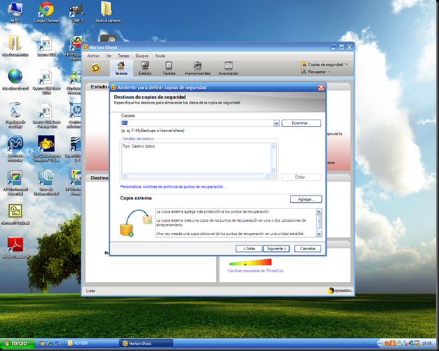 Windows XP Professional-2012-02-18-19-08-04