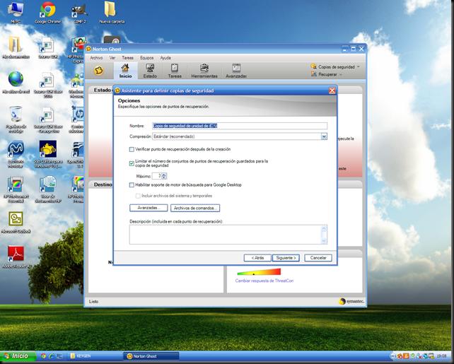 Windows XP Professional-2012-02-18-19-08-32