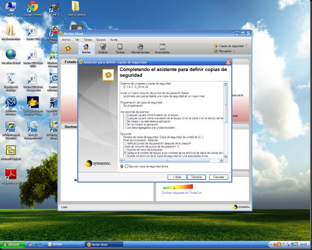Windows XP Professional-2012-02-18-19-08-49