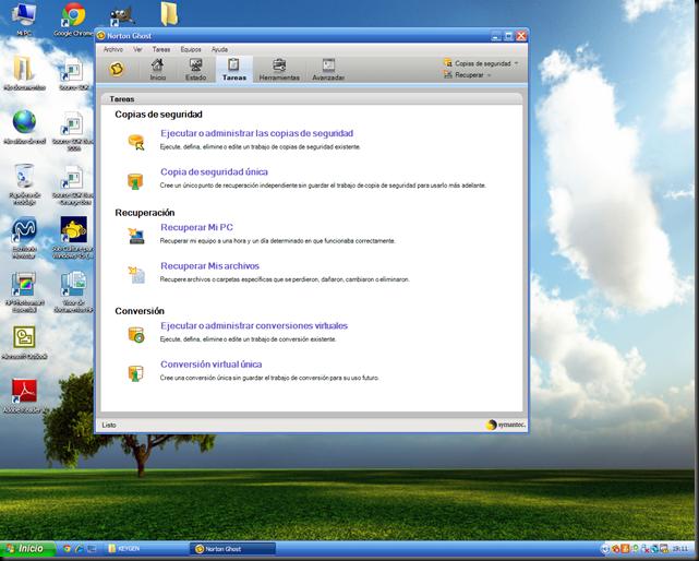 Windows XP Professional-2012-02-18-19-11-35