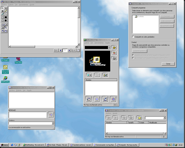 Clone of Windows 98-2012-06-17-20-42-12