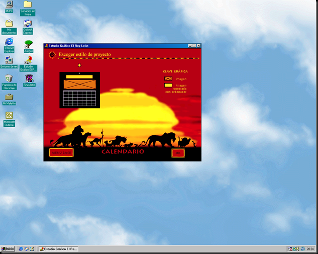 Windows 98-2012-06-17-20-24-42