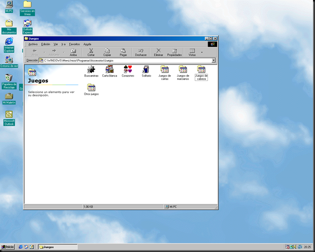 Windows 98-2012-06-17-20-25-26