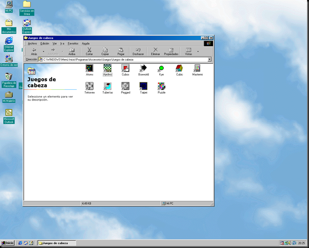 Windows 98-2012-06-17-20-25-42