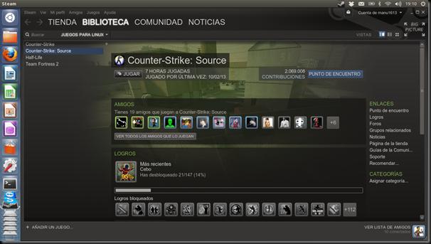 Steam_español1