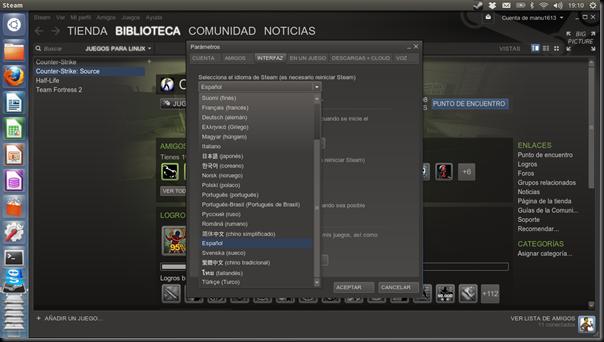Steam_español2