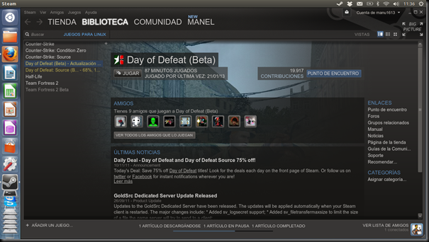 steam_dod