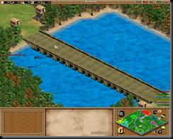 primer_puente