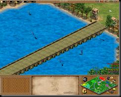 segundo_puente_2