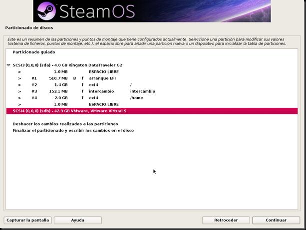 Debian 7 64-bit-2014-08-10-19-15-54