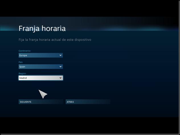 SteamOS Beta-2014-08-10-21-24-10