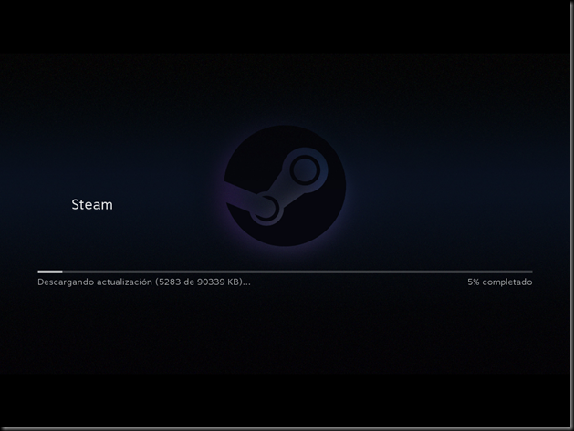 SteamOS Beta-2014-08-14-21-49-18