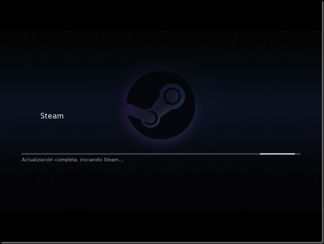 SteamOS Beta-2014-08-14-21-51-12