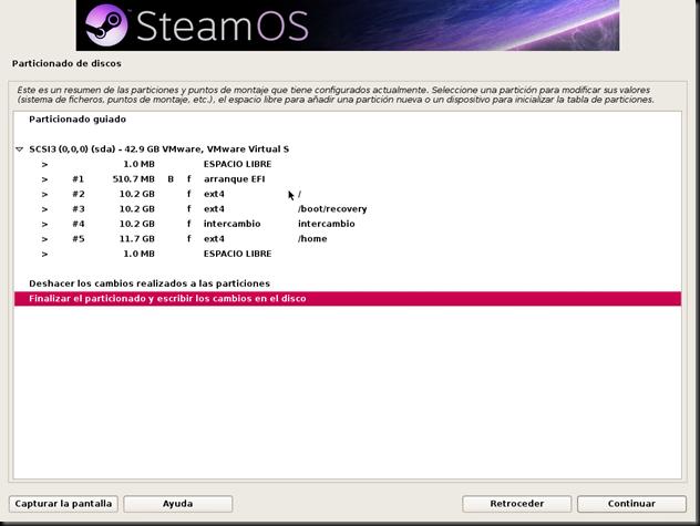 SteamOS Beta-2014-08-15-17-02-08
