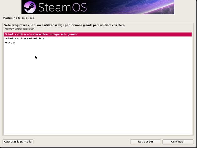 SteamOS Beta-2014-08-15-17-10-59