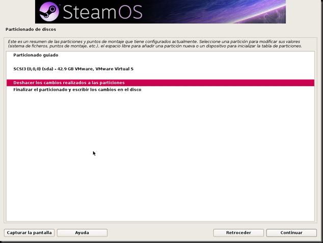 SteamOS Beta-2014-08-15-17-13-15