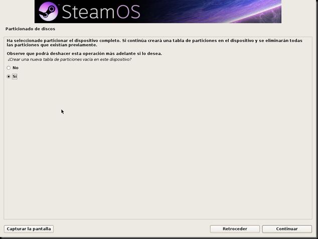 SteamOS Beta-2014-08-15-17-34-48