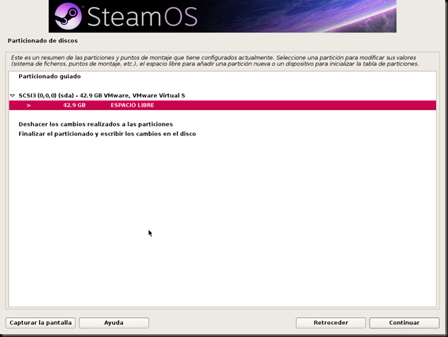 SteamOS Beta-2014-08-15-17-43-09
