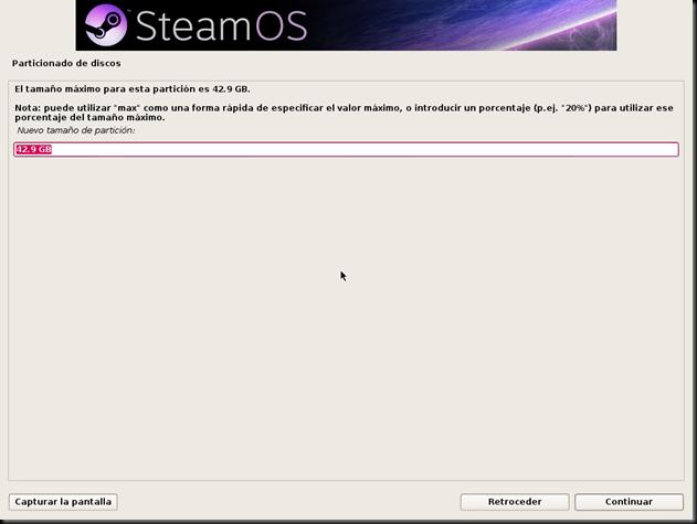 SteamOS Beta-2014-08-15-17-43-29