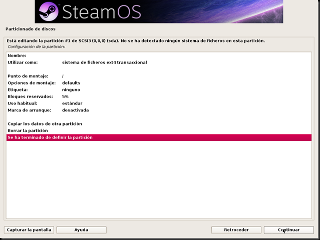 SteamOS Beta-2014-08-15-17-43-48