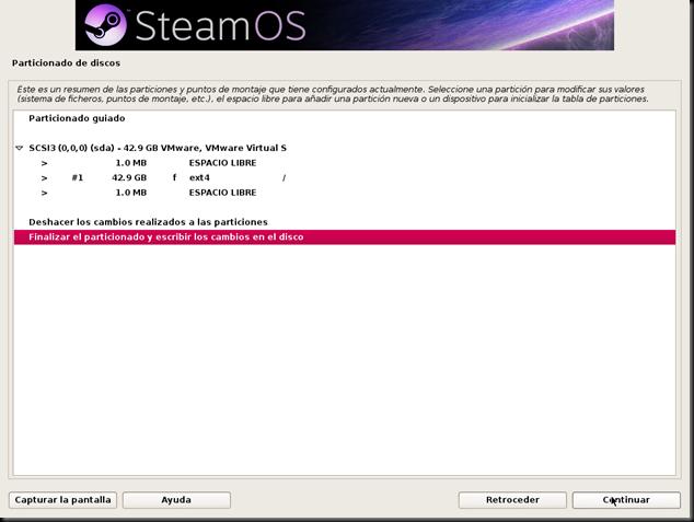 SteamOS Beta-2014-08-15-17-44-06