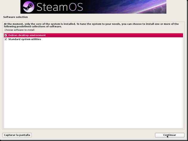 SteamOS Beta-2014-08-15-18-15-35