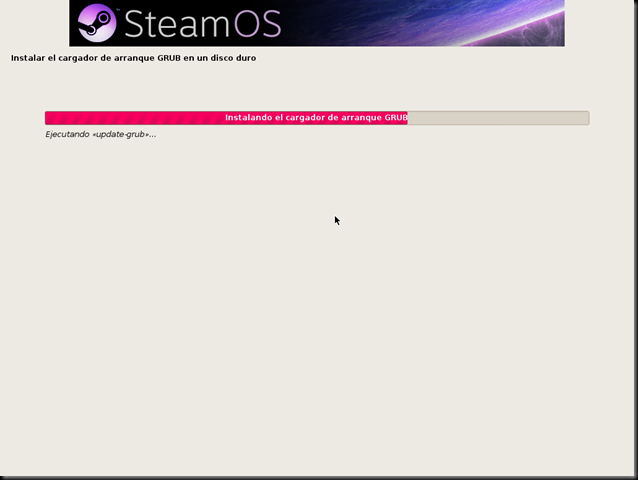 SteamOS Beta-2014-08-15-18-19-46