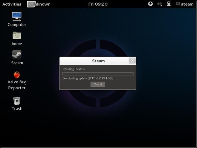 SteamOS Beta-2014-08-15-18-20-48