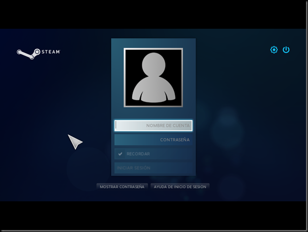 SteamOS Beta-2014-08-15-18-44-26