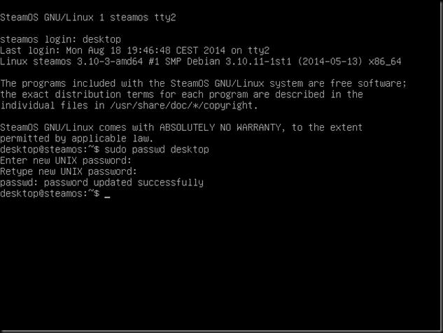 SteamOS Beta-2014-08-18-19-54-30