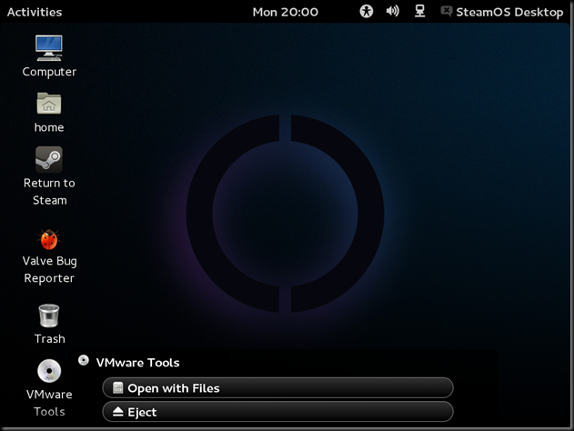 SteamOS Beta-2014-08-18-20-00-26