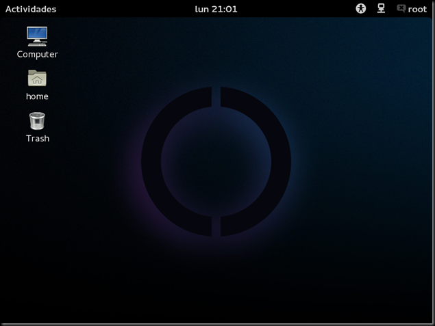 SteamOS Beta-2014-08-18-21-01-37