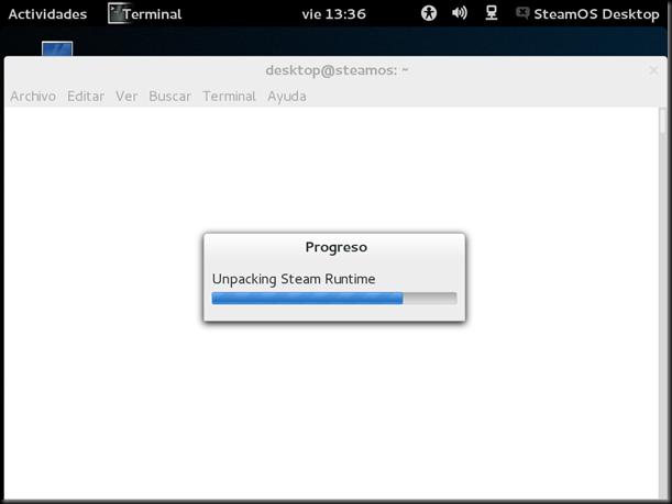 SteamOS Beta-2014-08-22-13-36-54