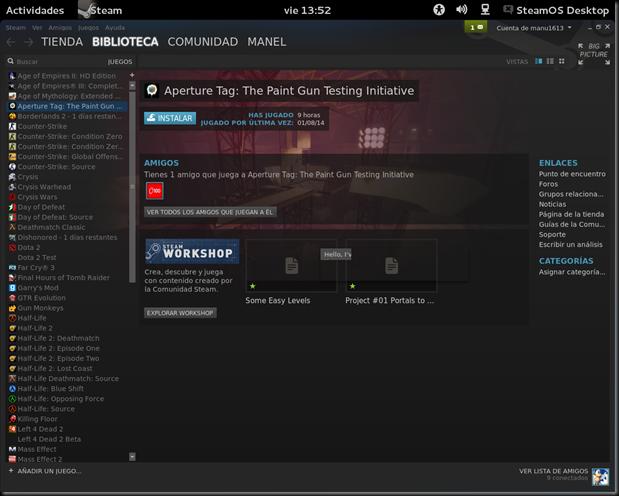SteamOS Beta-2014-08-22-13-52-40