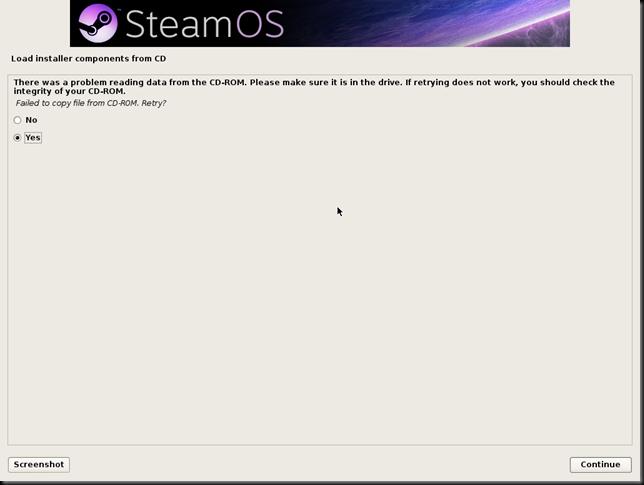 SteamOSBeta-2014-08-15-00-32-55